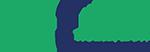 Niguarda Transplant Foundation Logo