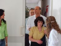 Niguarda Transplant Center aiutiamo i trapiantati