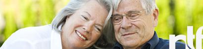 Niguarda Transplant Foundation fondazione per i trapiantati