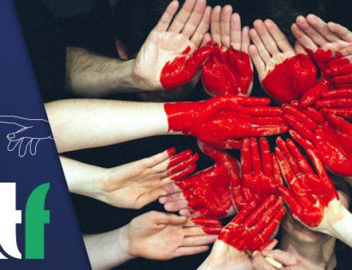 La donazione di organi: aspetti scientifici, etici, morali e legislativi