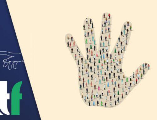 Giornata mondiale dell'igiene delle mani 2019