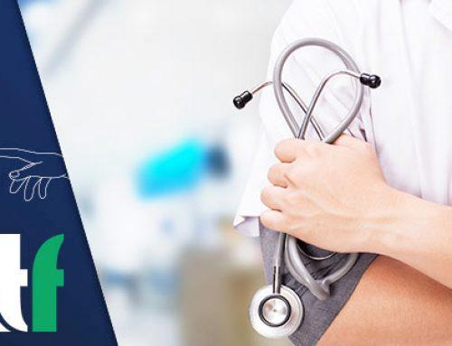 Sospensione attività ospedaliere non urgenti all'Ospedale Niguarda e numero verde per i malati renali