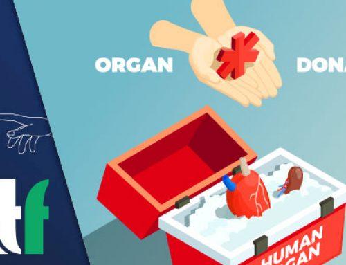 La donazione ai tempi del coronavirus. Il Niguarda delle donazioni non si ferma