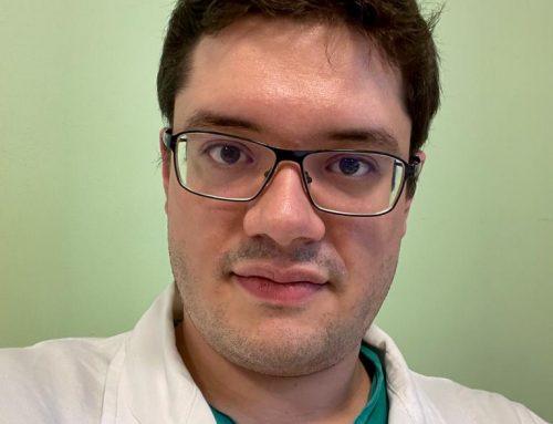 Trapianto di fegato da donatore in arresto circolatorio, uno studio multicentrico coordinato da Niguarda